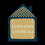 dépôt-vente Paris