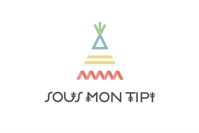sous-mon-tipi-paris-16eme