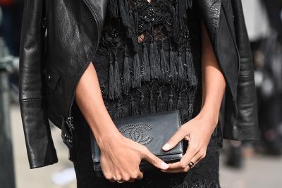 paris-fashion-week-2019